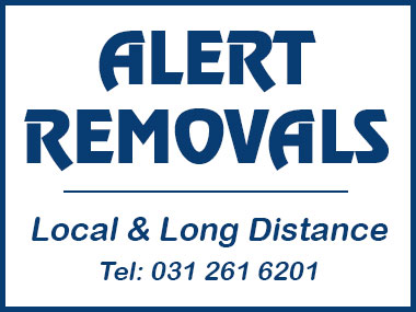 Alert Removals - The handling of all furniture will be carried out by a team of well experienced guys from Alert Removals to ensure the goods are not damaged from breakages and scratches.  Managed by experienced professionals who know the rocket science of this business.