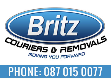 Britz Couriers and Removals - Britz Couriers and Removals offers professional furniture removal services throughout South Africa. Save up to 50% on our share loads. Contact us today for a free removal quote.