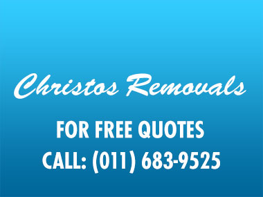 Christos Removals - Christos Removals deal in the transport of office, household furniture, packaging and storage. We are reliable and trustworthy when it comes to transporting your cherished possessions.